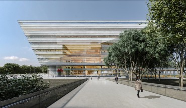 01_shl_shanghai_library_exterior_day_image-by-shl