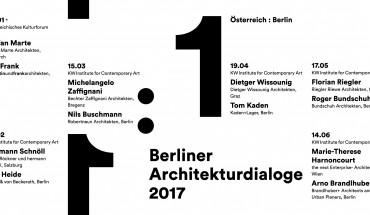 1_1 Architekturdialoge 2017 Einladungskarte Bild
