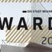 20151124_screenshot_polis_award