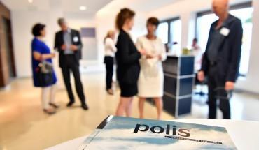polis Keynotes München