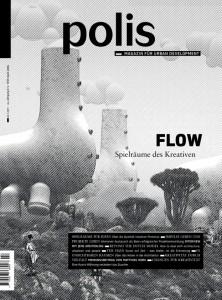 polis_ FLOW_Cover