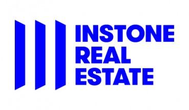 2017_Instone_Logo