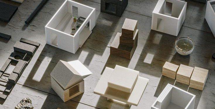 airbnb bald auch eigenst ndiger h userbau polis magazin f r urban development. Black Bedroom Furniture Sets. Home Design Ideas