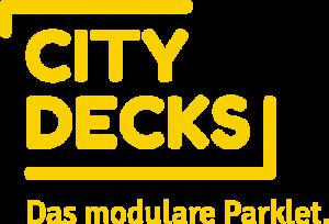 City Decks