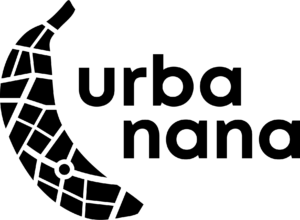 Urbanana