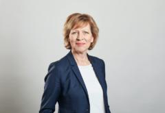 Senatorin Dr Dorothee Stapelfeldt_02_Copyright BSW_ Jens Russmann