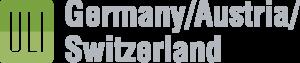 ULI Germany/Austria/Switzerland