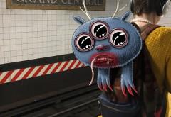 261_backpack_monster