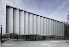 Arena2036_HENN_1