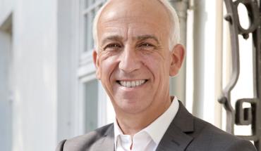Peter Jorzick