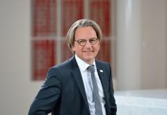 Gregor Bonin
