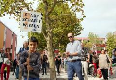 (c) IBA Heidelberg // Valentina Meuren