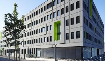Jobcenter1_Quelle Andreas Horsky_Aachen