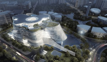 MAD-architects-xinhee-design-center-office-xiamen-china-ma-yansong-designboom-1800