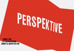 perspektive_visual_german_300dpi