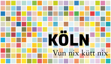 s01_16_cover_koeln