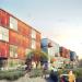 Visual2_Copyright_Holzer Kobler Architekturen GmbH