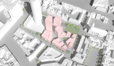 Visualisierung-Eichplatzareal_Blick-von-Suedosten