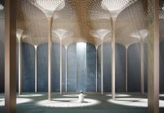 WTC Mosque_Prayer hall_copyright AL_A
