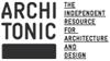 Architonic