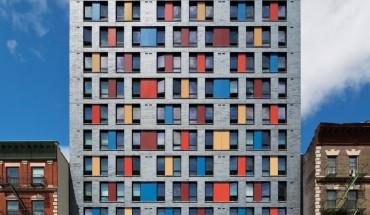 boston-road-housing-gorlin-architects_dezeen_936_4