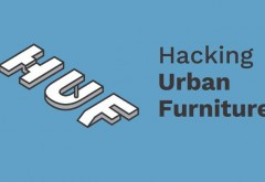 hackingurbanfurniture