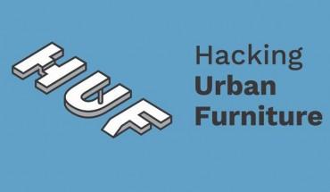 hackingurbanfurniture