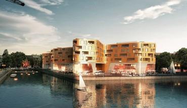 pandion-gewerbeprojekt-im-zollhafen-mainz-378828-1