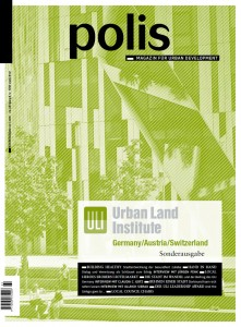 polis_Sonderausgabe_02_2016_ULI_Cover