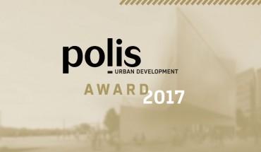 polisaward2017_facebookwerbung