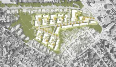 stadtraum-architektengruppe_ms-moldrickx_gestatlungsplan-2