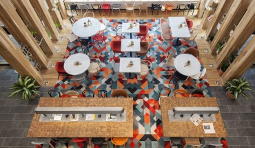 urby_si_cafe_seating03